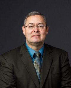 Douglas Schmitz